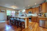 15416 84th Ave - Photo 13