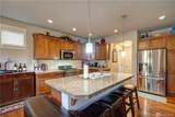 15416 84th Ave - Photo 14