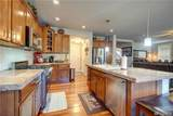 15416 84th Ave - Photo 15