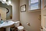 15416 84th Ave - Photo 17