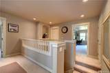 15416 84th Ave - Photo 18