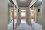 15416 84th Ave - Photo 21