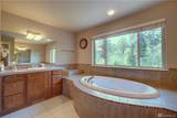 15416 84th Ave - Photo 23