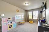 15416 84th Ave - Photo 26