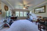 15416 84th Ave - Photo 27