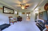 15416 84th Ave - Photo 28