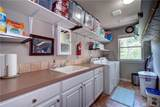 15416 84th Ave - Photo 30