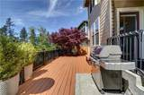 15416 84th Ave - Photo 31