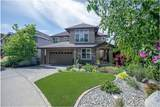 6901 Oakmont Ave - Photo 1