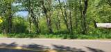 32024 Retreat Kanasket Road - Photo 1