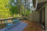 17303 Spanaway Loop Rd - Photo 21