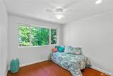 17303 Spanaway Loop Rd - Photo 26
