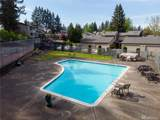 17303 Spanaway Loop Rd - Photo 34