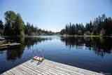 21230 Lost Lake Rd - Photo 39