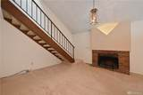 4452 190th Ave - Photo 8