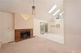 4452 190th Ave - Photo 10