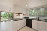4452 190th Ave - Photo 13