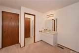 4452 190th Ave - Photo 14