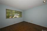 4452 190th Ave - Photo 16