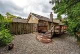 4452 190th Ave - Photo 22