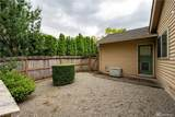 4452 190th Ave - Photo 24