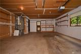 4452 190th Ave - Photo 26