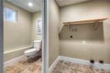 1007 31st Ct - Photo 20