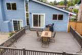 1007 31st Ct - Photo 24