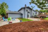 1007 31st Ct - Photo 28