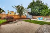 1007 31st Ct - Photo 30