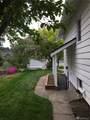 132 Bloomington Ave - Photo 21