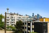 500 5th Ave - Photo 19