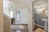 16423 39th Place - Photo 14