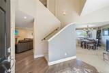 16423 39th Place - Photo 15