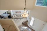 16423 39th Place - Photo 16