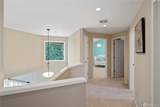 16423 39th Place - Photo 17