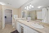 16423 39th Place - Photo 20