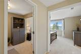16423 39th Place - Photo 24