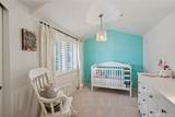 16423 39th Place - Photo 26