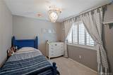 16423 39th Place - Photo 27