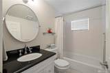 16423 39th Place - Photo 28