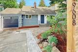 9608 20th Ave - Photo 1