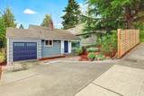 9608 20th Ave - Photo 3