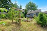 9608 20th Ave - Photo 23