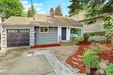 9608 20th Ave - Photo 26