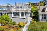 1628 10th Ave - Photo 2
