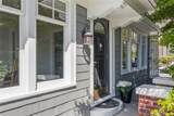 1628 10th Ave - Photo 3