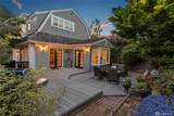 1628 10th Ave - Photo 30