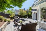 1628 10th Ave - Photo 33