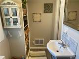 411 12th Ave - Photo 10